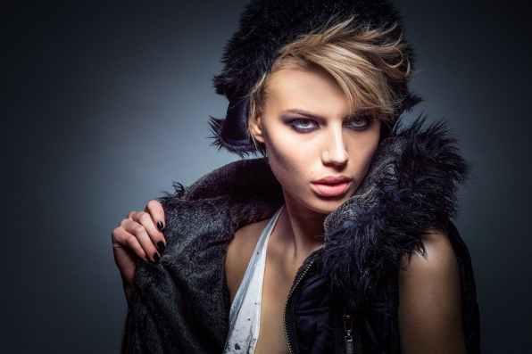 fashion-woman-model-portrait.jpg